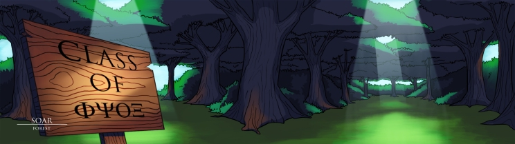 Background_Forest