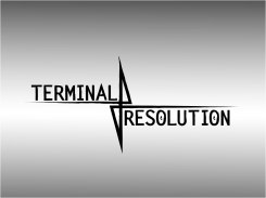Terminal Resolution
